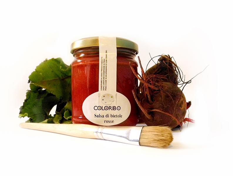 salsa-di-bietole-rosse