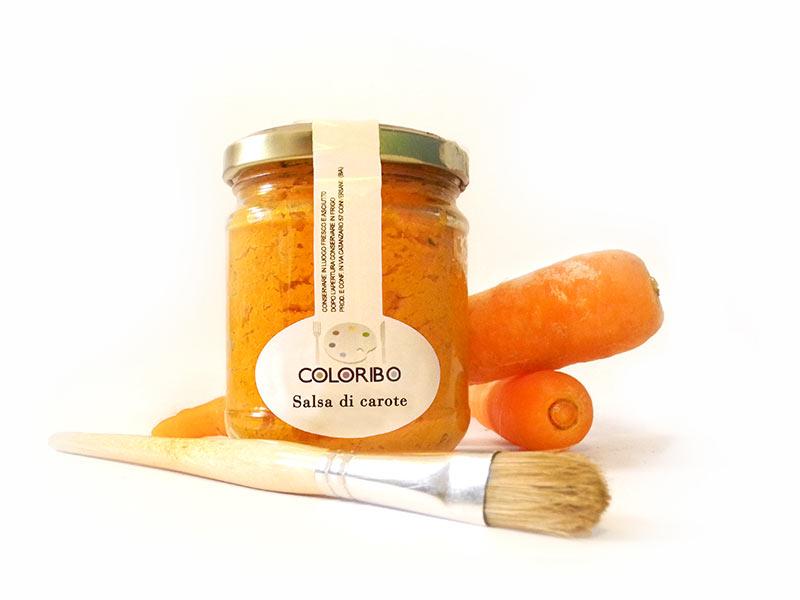 salsa-di-carote
