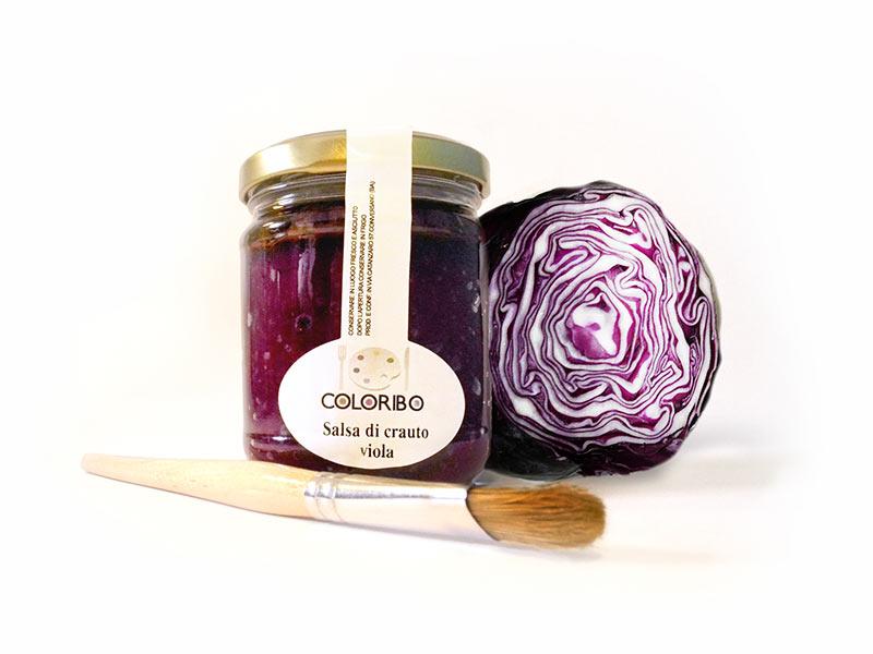 salsa-di-crauto-viola