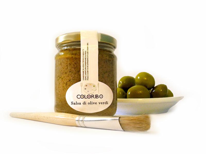 salsa-di-olive-verdi