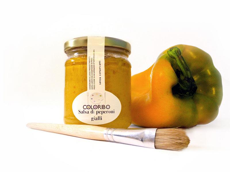 salsa-di-peperoni-gialli