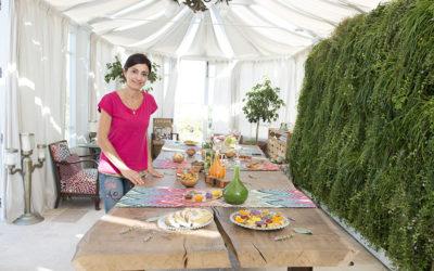 Personal-chef direttamente a casa tua